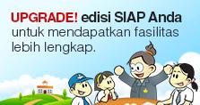 Biaya Layanan SIAP Online