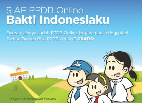 slide-produk-ppdb-gratis
